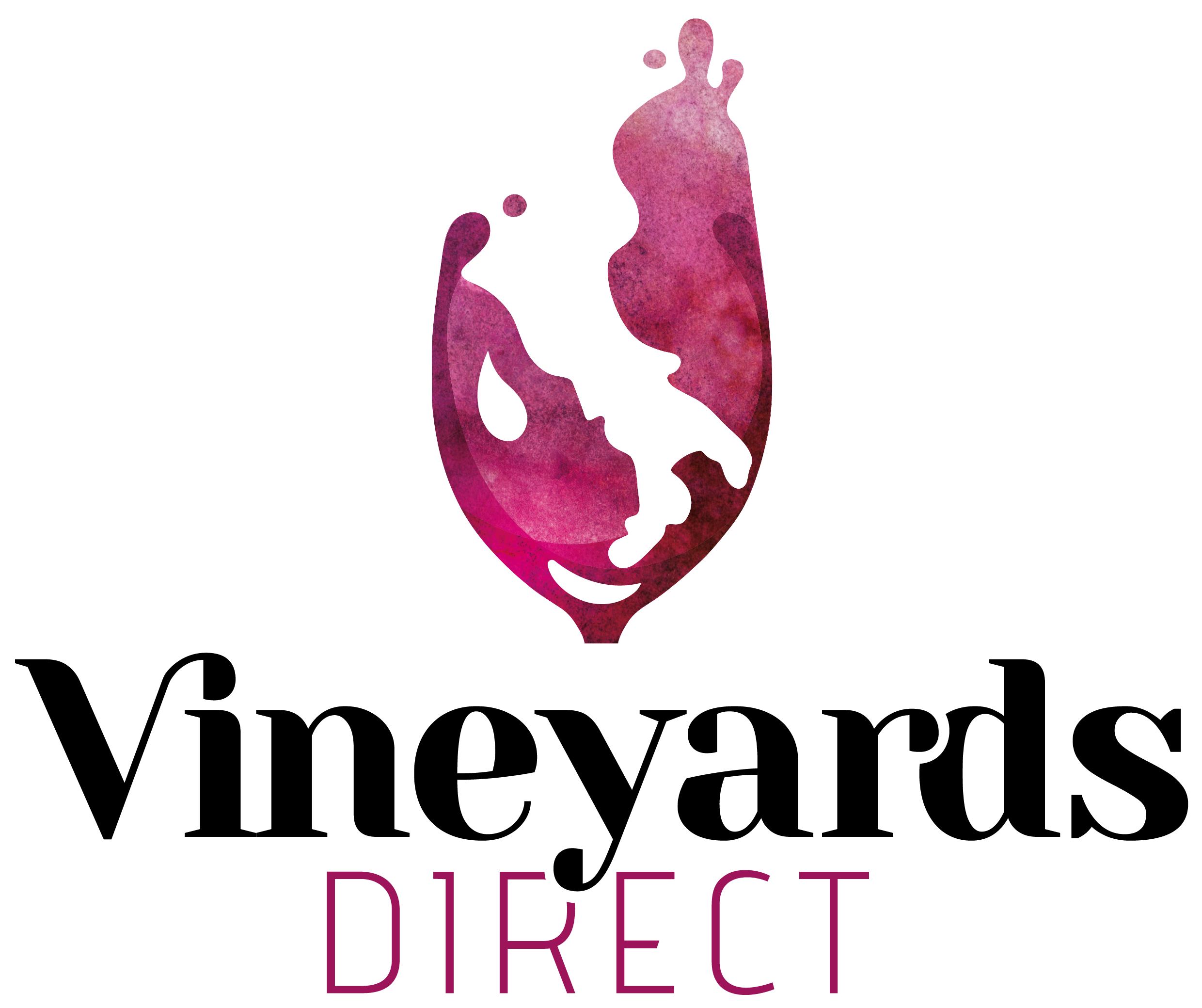 Vineyards Direct | Hand Crafted Italian Wines
