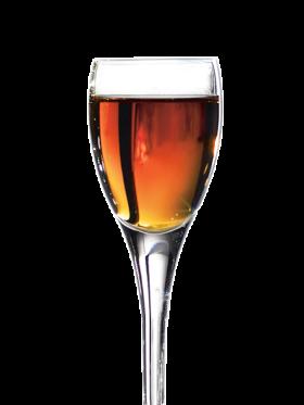 Liqueur & Dessert Wine