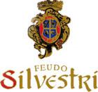 Feudo Silvestri - Vineyards Direct