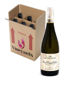 Vineyards Direct